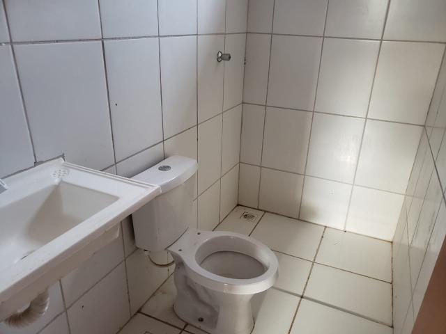 Sobrado 2 quartos - Foto 5