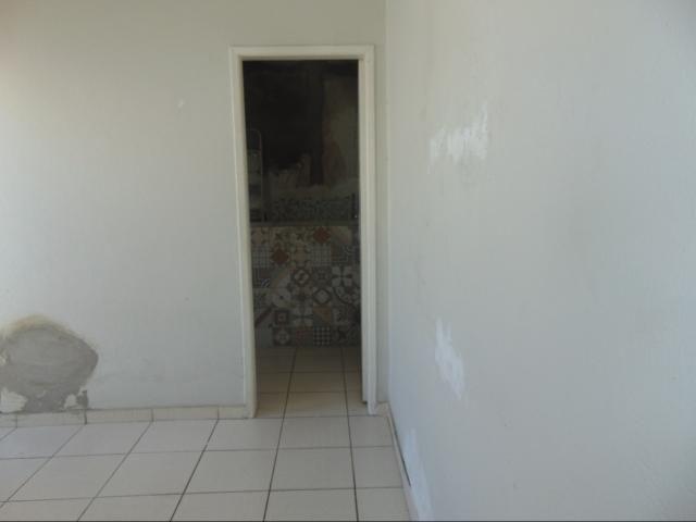 Casa para aluguel, 1 quarto, santo andré - belo horizonte/mg - Foto 2