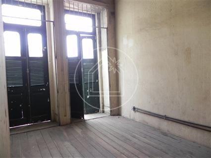 Casa com 4 dormitórios à venda, 233 m² - santa teresa - rio de janeiro/rj - Foto 6