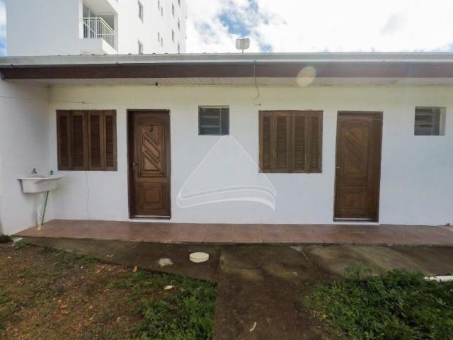 Kitchenette/conjugado para alugar com 0 dormitórios em São josé, Passo fundo cod:12555 - Foto 2