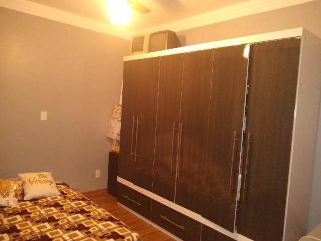 Casa em cond 3 dorm em Iracemápolis permuta com casa em Limeira - Foto 13