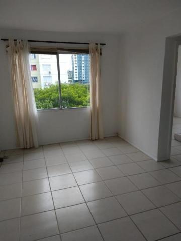 Apartamento de frente, 3 dormitórios, com água quente, localização privilegiada, oportunid - Foto 13