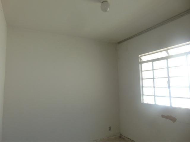 Casa para aluguel, 1 quarto, santo andré - belo horizonte/mg - Foto 5