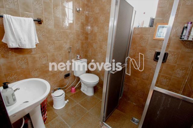 Casa à venda com 5 dormitórios em Carlos prates, Belo horizonte cod:89213 - Foto 18