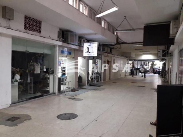Loja comercial para alugar em Tijuca, Rio de janeiro cod:29335 - Foto 7