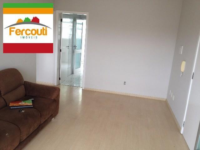 Apartamento residencial para venda e locação, rio branco, novo hamburgo - ap0202. - Foto 18