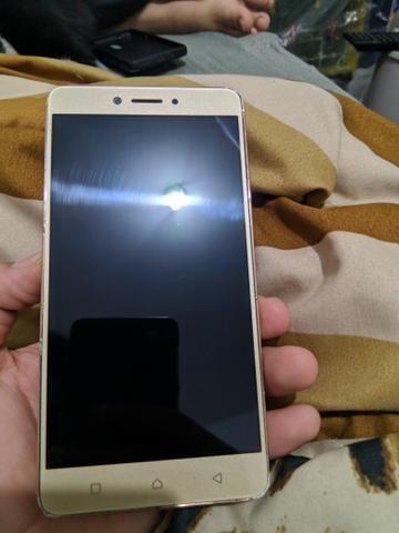 Lenovo K6 Note/Plus com Android 8 1 Oreo