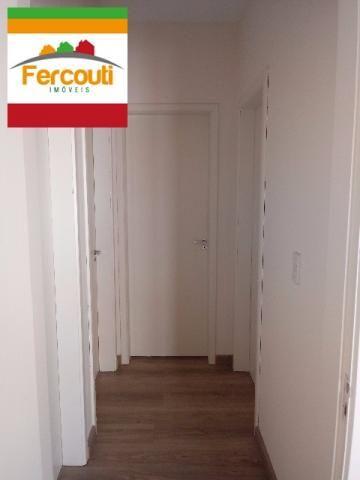 Apartamento duplex residencial à venda, vila rosa, novo hamburgo - ad0001. - Foto 14