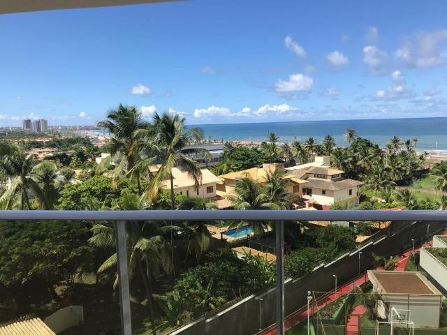 Apartamento 3 Suítes Pituaçu Hemisphere 360 Vista Mar