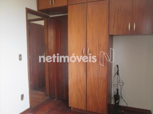 Apartamento à venda com 3 dormitórios em Carlos prates, Belo horizonte cod:746847 - Foto 7