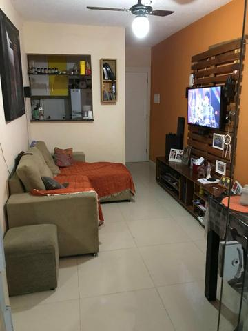 Apartamento Com Armarios pra VENDA - Foto 14