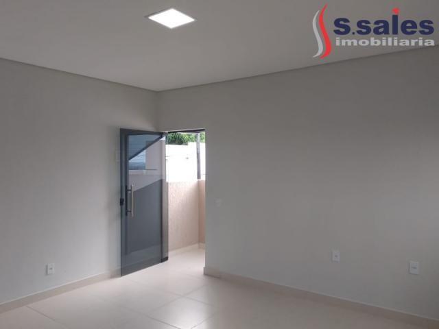Casa à venda com 3 dormitórios em Park way, Brasília cod:CA00250 - Foto 15