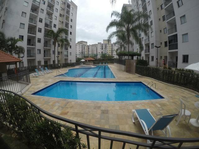 LH - Apartamentos com 2 quartos em Colinas de Laranjeiras - Ilha de Vitória - Foto 9