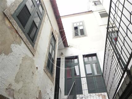 Casa com 4 dormitórios à venda, 233 m² - santa teresa - rio de janeiro/rj - Foto 14