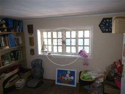 Casa com 3 dormitórios à venda, 130 m² por r$ 810.000,00 - grajaú - rio de janeiro/rj - Foto 9