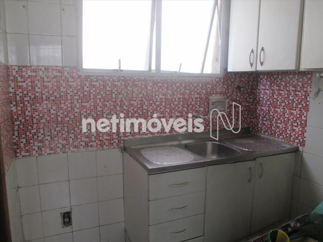 Apartamento à venda com 3 dormitórios em Carlos prates, Belo horizonte cod:746847 - Foto 11