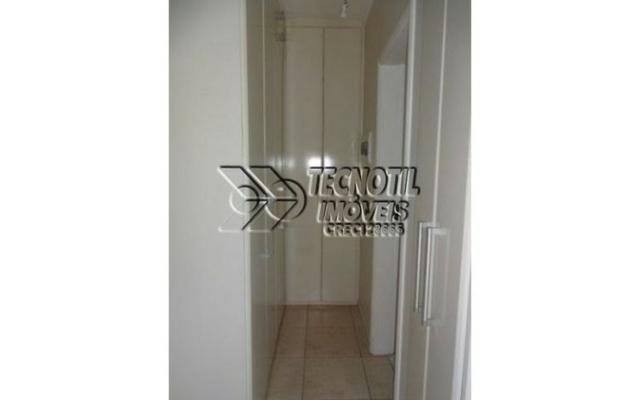 Casa de Condomínio - Linda e Aconchegante - Fácil Acesso as Rodovias - Foto 5