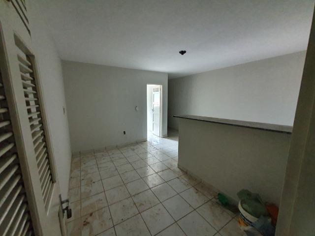 Apartamento de 01 quarto no Bairro Dom Jaime Câmara, Mossoró/RN - Foto 2