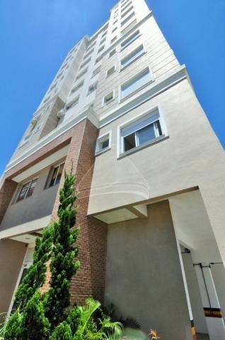Apartamento para alugar com 2 dormitórios em Petrópolis, Passo fundo cod:12558 - Foto 2