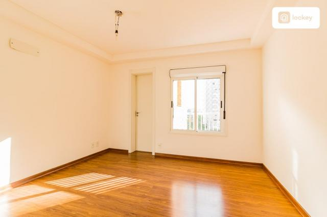 Apartamento com 200m² e 3 quartos - Foto 7