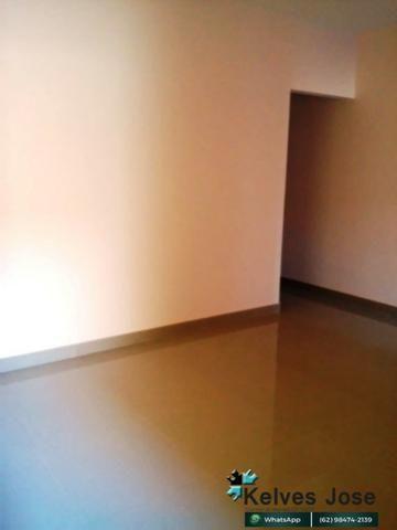 Casa a Venda com 3 Quartos sendo 1 Suíte apenas 5 min. do Buriti Shopping - Foto 5