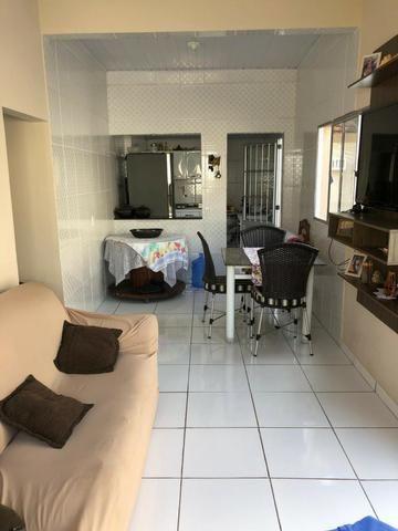 Casa de, 3 quartos, areá construída 141.71 m² - Foto 4