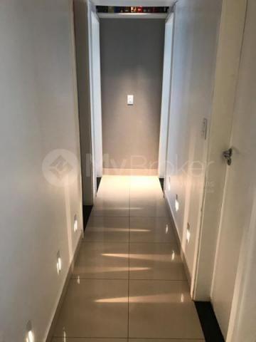 Apartamento no Gilberto Guimarães com 3 quartos no Alto da Glória em Goiânia - Foto 10