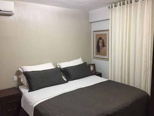 Apartamento no Gran Royale com 3 quartos no Setor Leste Universitário em Goiânia - Foto 10