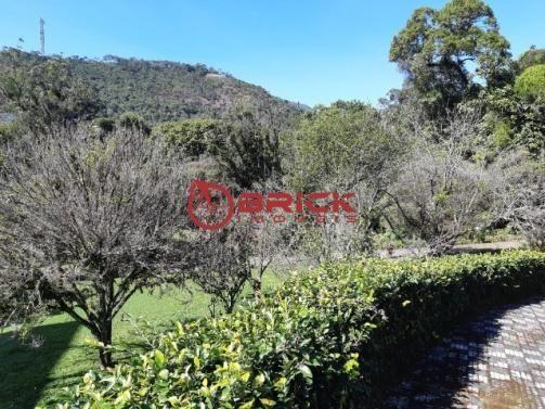 Ótimo terreno com área de 12.700 m² no bairro do alto. - Foto 20