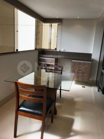 Apartamento Edificio Algarve com 3 quartos no Bueno - Foto 4