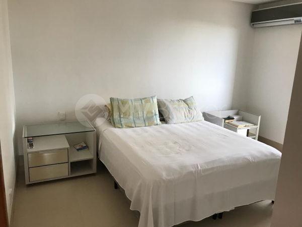 Apartamento Edificio Algarve com 3 quartos no Bueno - Foto 11