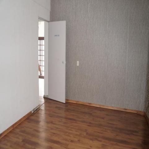 Prédio para locação em arujá, arujamérica, 6 dormitórios, 3 suítes, 4 banheiros, 6 vagas - Foto 17