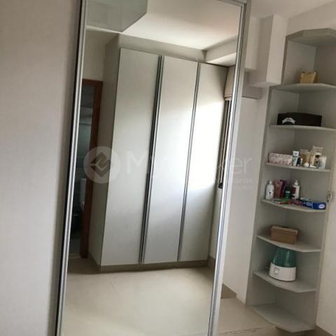 Apartamento Edificio Algarve com 3 quartos no Bueno - Foto 13