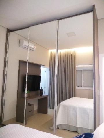Casa de condomínio para alugar com 3 dormitórios em Golden village, Uberlândia cod:30704 - Foto 18