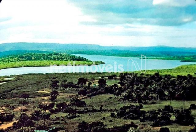 Terreno à venda em Fazenda exemplo, Cachoeira cod:766495 - Foto 17