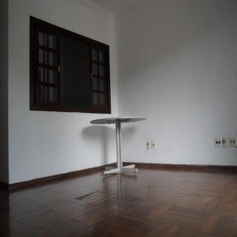 Prédio para locação em arujá, arujamérica, 6 dormitórios, 3 suítes, 4 banheiros, 6 vagas - Foto 18
