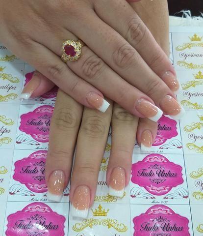 Unhas Yesica Nails - Foto 5