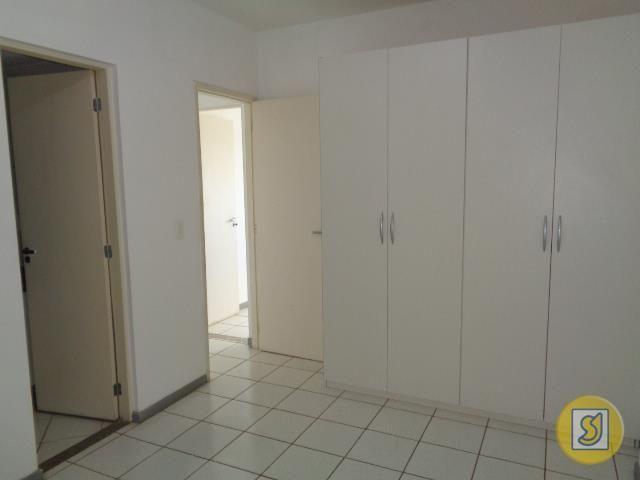 Apartamento para alugar com 3 dormitórios em Lagoa seca, Juazeiro do norte cod:32475 - Foto 16