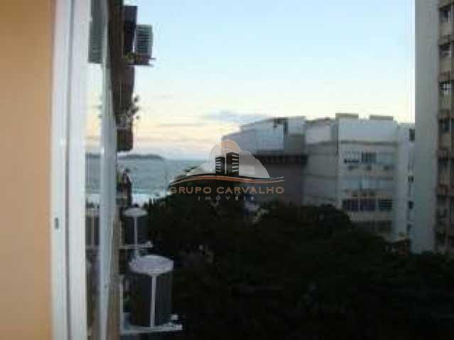 Temp4001 luxo em ipanema - Foto 7