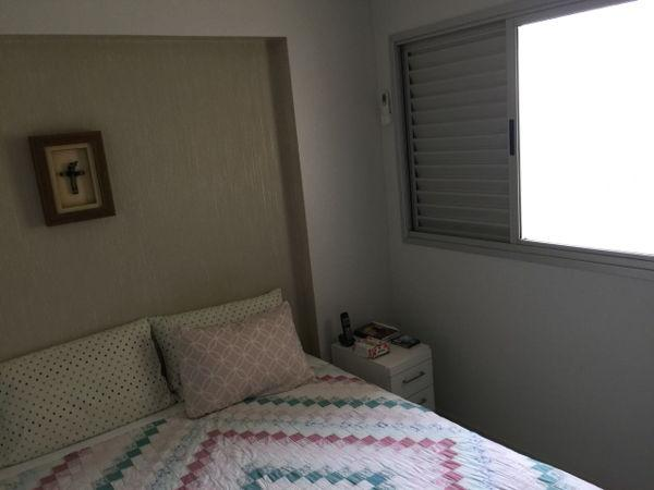 Apartamento no Gran Royale com 3 quartos no Setor Leste Universitário em Goiânia - Foto 15