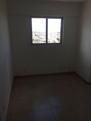 Ágio de Apartamento de 02 quartos com Suíte no Top Life Taguatinga - Vista Para o Parque - Foto 8