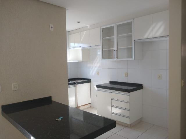 Apartamento 2 quartos com suíte 70m2- Jardim América - Foto 11
