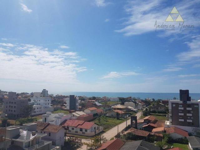 Apartamento à venda, 108 m² por r$ 393.664,00 - itacolomi - balneário piçarras/sc - Foto 4