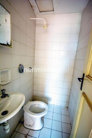 Apartamento para alugar com 3 dormitórios em Aldeota, Fortaleza cod:763283 - Foto 16