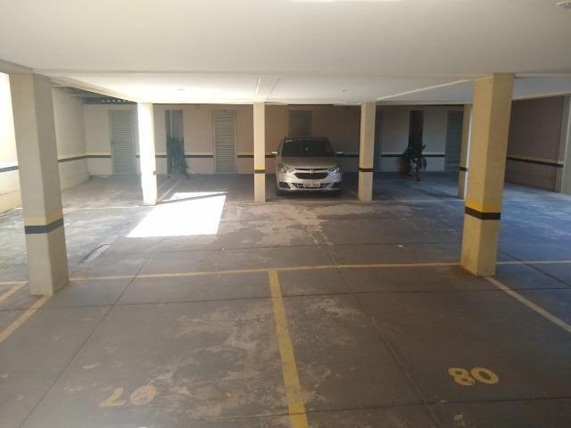 Apartamento 2 quartos com suíte 70m2- Jardim América - Foto 18