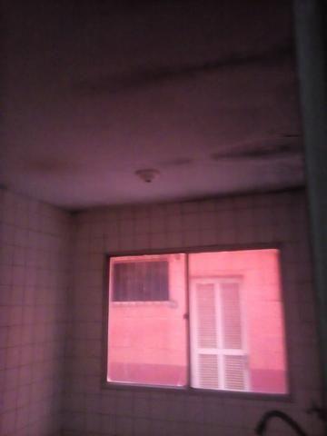 Vendo Apartamento em Guaianases (Prox. ao Centro), 2 dormitórios, c/1 vaga de garagem - Foto 10