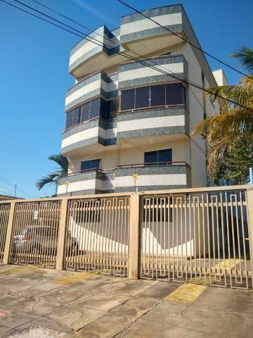 Apartamento 2 quartos com suíte 70m2- Jardim América