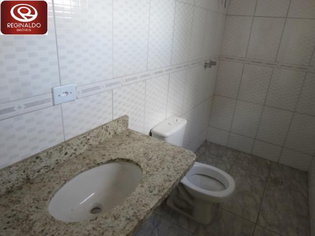 Casa à venda com 3 dormitórios em Jardim claudia, Pinhais cod:13160.20 - Foto 17