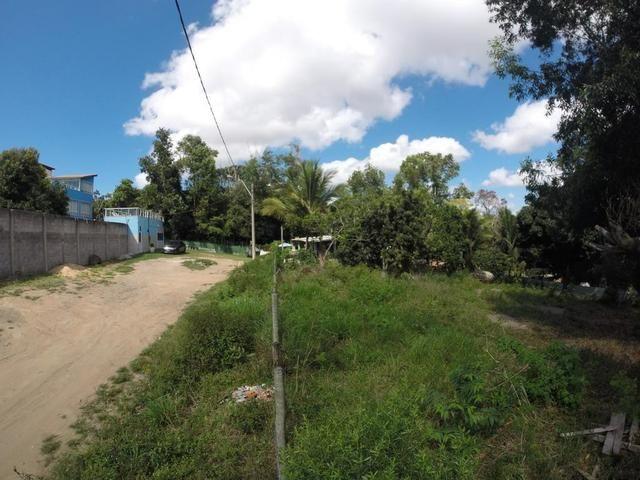 Lote em Manguinhos - Foto 8