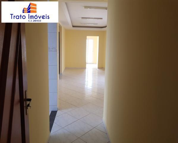 Apartamento para locação no setor nordeste, formosa-go - Foto 4